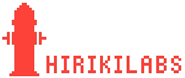 Hirikilabs